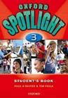 Spotlight 3 CDROM