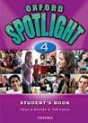 Spotlight 4 CDROM