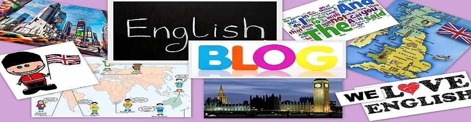 Bloc d'Anglès