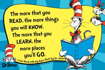 2015-06-28_001412_Seuss-quotes-1