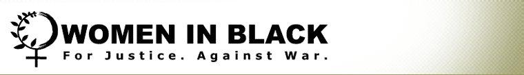 Dones de negre
