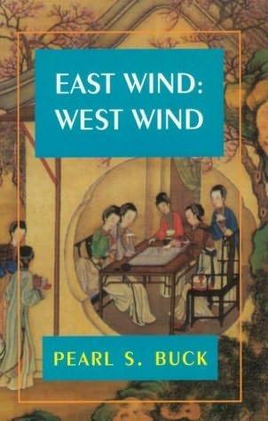 est-wind