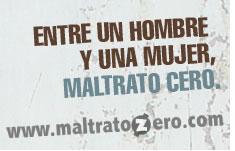 maltrato-zero