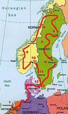 viatge-suecia