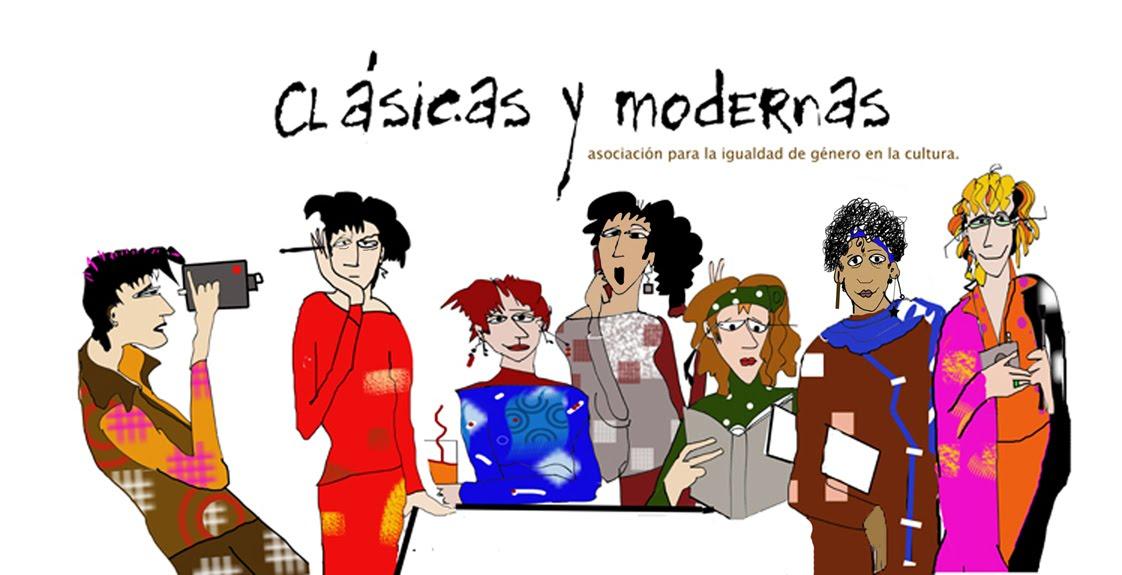 asociacion_clasicas_y_modernaspara_web_2jpg