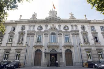 tribunal_supremo_madrid