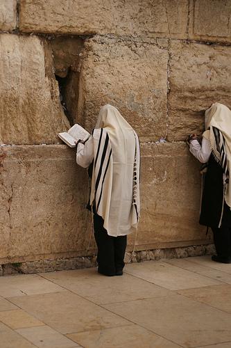 judio_en_el_muro