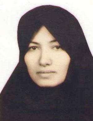 sakineh_06