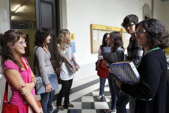 alumnas_medicina_universidad_barcelona