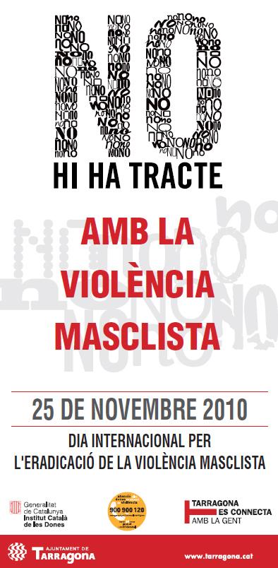 cartell_no_hi_ha_tracte_20101122132423
