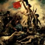 libertad-guiando-al-pueblo-es-un-cuadro-pintado-por-eugc3a8ne-delacroix-en-1830-y-conservado-en-el-museo-del-louvre-de-parc3ads1