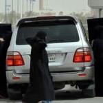 dones-saudas