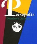 persapolis