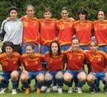 seleccio-espanyola-de-futbol-femenina