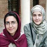 noies-amb-hijab