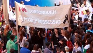 Protesta-TarregAlba