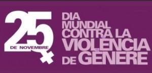 logo 25 novembreval