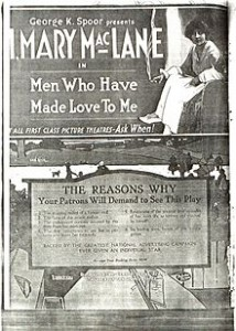 220px-Men_Who_Have_Made_Love_to_Me_(1918_film)