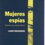 mujeres-espias-8460