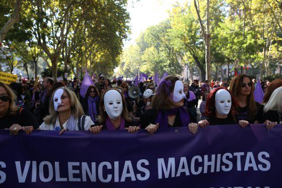 1446888439_982462_1446897017_noticia_normal