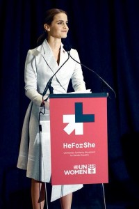 Emma-Watson-HeForShe-Launch-with-logo-200x300