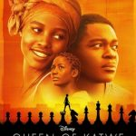 peli Queen_of_Katwe_poster