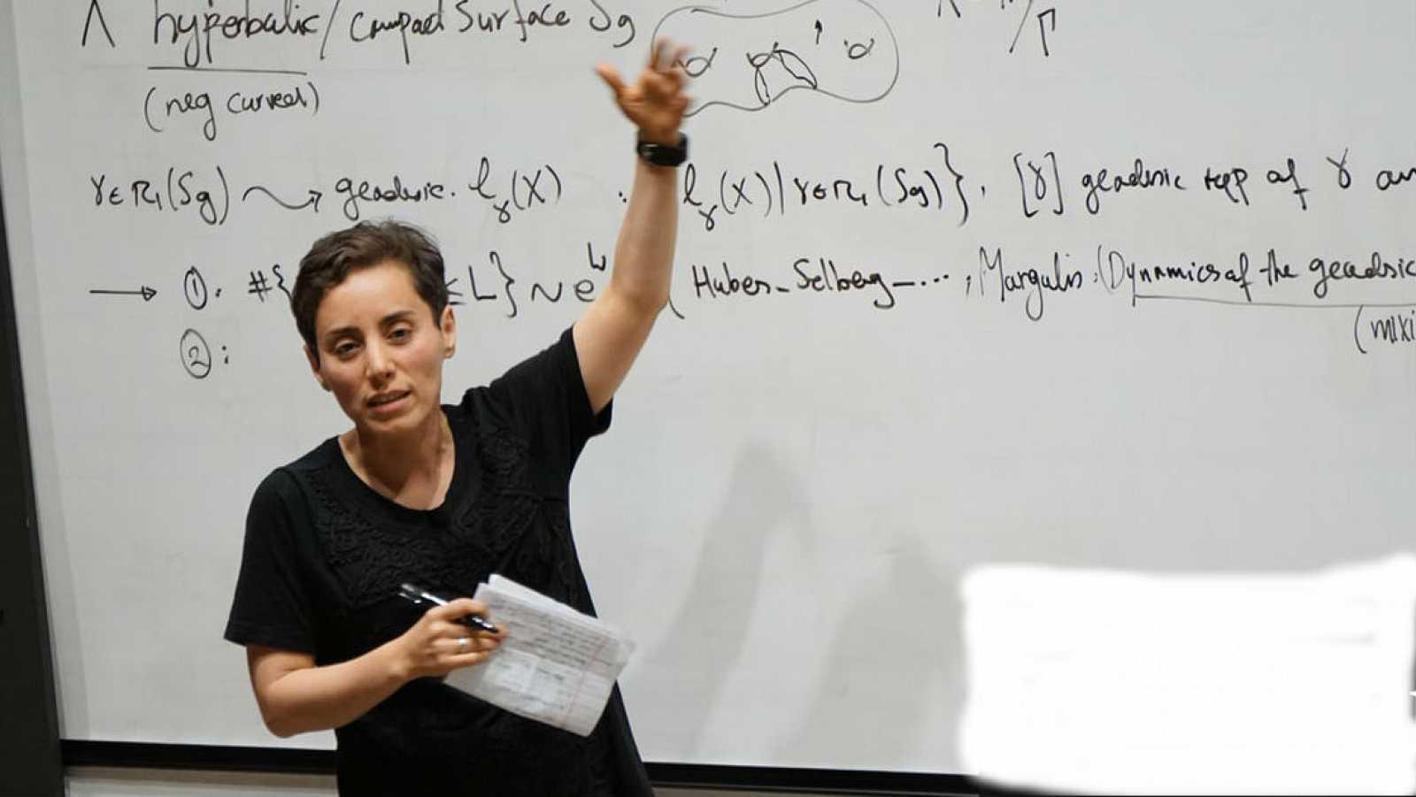 12 de maig: Dia Internacional de la Infermeria i Dia de la Dona Matemàtica – ESPAI DE COEDUCACIÓ