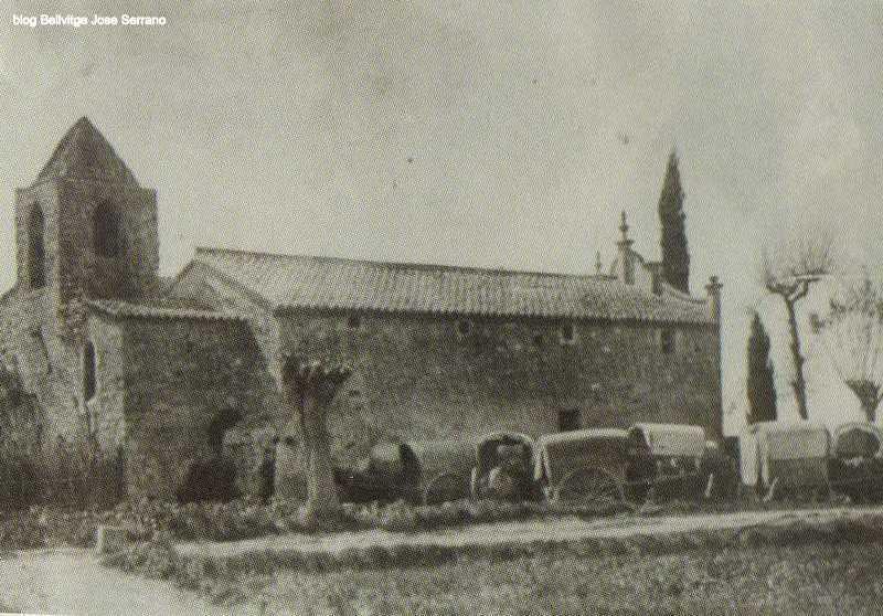 ermita,1900 familia Golferits