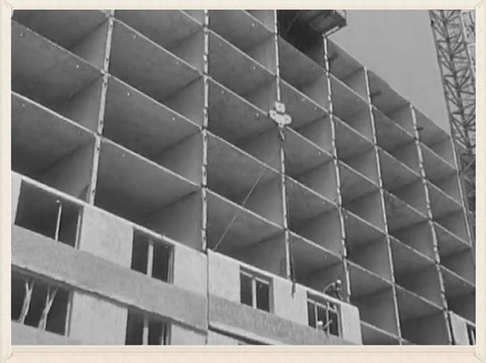 construcció blocs