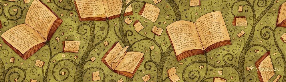 Biblioteques escolars de Nou Barris