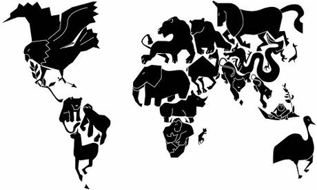 mapa-mundi-animalis1