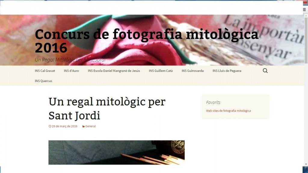 fotos atenabloc