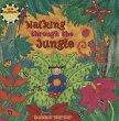 jungle_