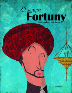 fortuny-portada-cat