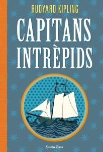 capitans-intrèpids