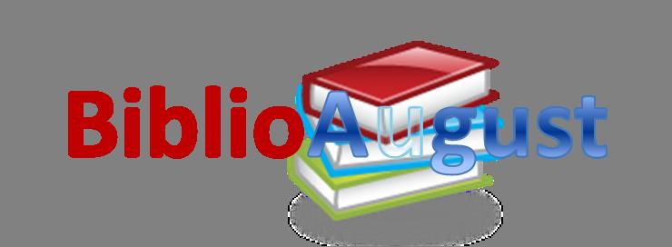 logo-biblio-august