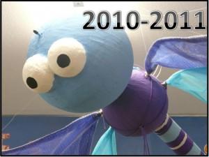 espiadimonis-2010-2011