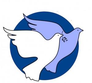 openevan_peace