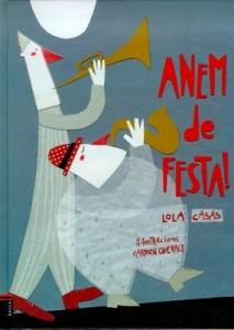 anem_de_festa_baula