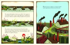 el-jardi-curios-cat-7-8_pagina_21