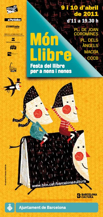 cartell_mon_llibre