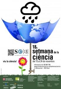 cartell-setmana-ciencia-2013