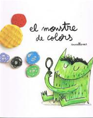 el-monstre-de-colors-9788493987787