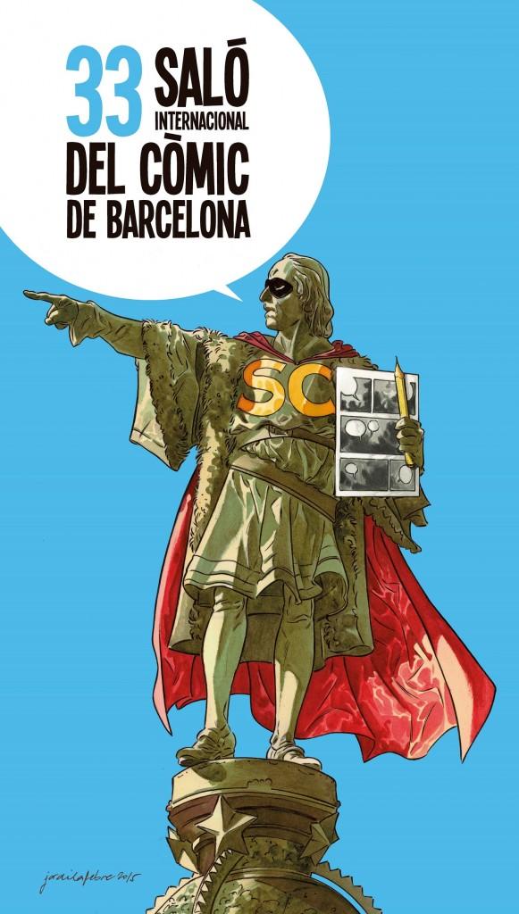 33-salo-del-comic-de-barcelona-2b-581x1024