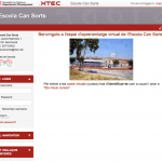 http://agora.xtec.cat/ceipcansorts/moodle/