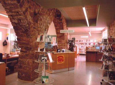 20100325-biblioteca