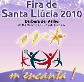 fira_de_santa_ll_cia_2010_retallat