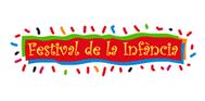 logo_es6