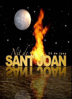 sant-joan