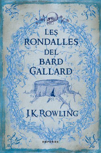 Les rondalles del bard Gallard